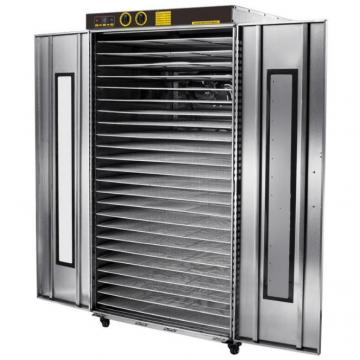 Commercial Cheap Home Food Freeze Dryers Drying Machine for Sale