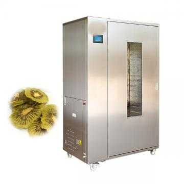 Industrial Fruit and Vegetable Washing/Cleaning Equipment