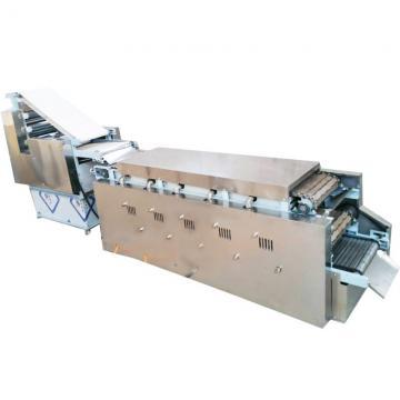 Taco forming machine/Burrito maker/Tortillas Making machine