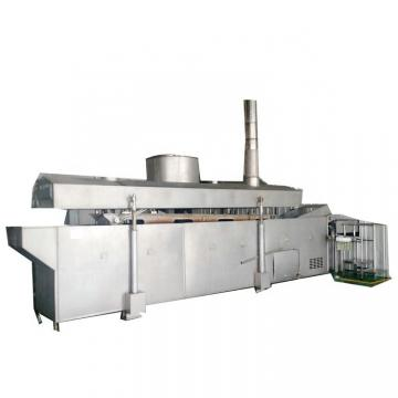 Hr-A657 French Fries Suppliers Tools Frozen French Fries Making Machine Cutter Wave French Fries Cutter Machine Frying French Potatoes Machine