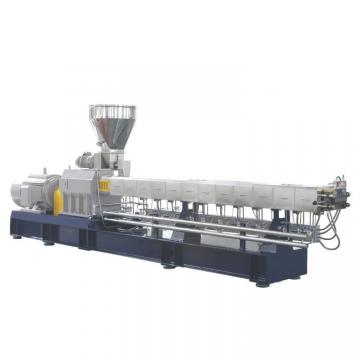 Pet Food Extruder Machine/Pet Food Machinery Manufacturers