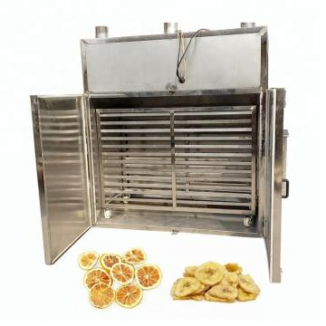 Best Price Food Vacuum Freeze Dryers Sale