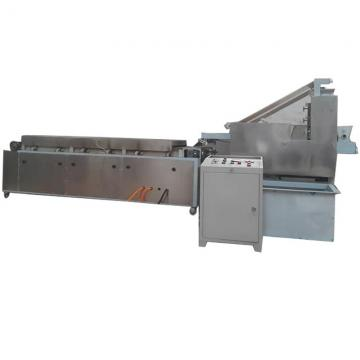 commerical tortilla press machine/tortilla making machine/pizza dough pressing machine