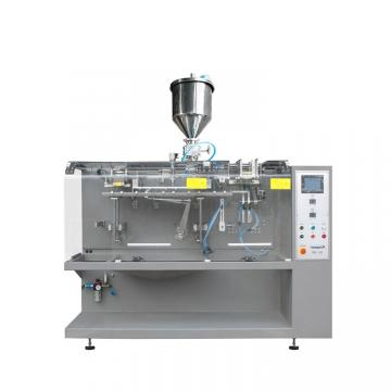 Hero Brand E-Liquid Juice Packing Mustard Curry Automatic Milk Pouch Semi-Automatic Gutkha Powder Filling Machine