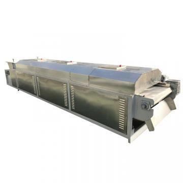 Continuous Municipal Sludge Drying Equipment, Sludge Dryer, Sludge Drying Machine