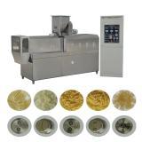 Factory Use Mini Puffed Corn Wheat Snacks Food Extruder Machines