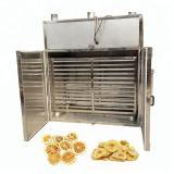 Best Price Food Vacuum Freeze Dryers Sale